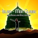 Islam - My Religion icon