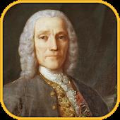 Domenico Scarlatti Music Free