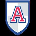 Vestibular PE – 2012 logo