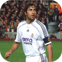 Royal Madrid Team Gallery icon