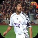 Royal Madrid Team Gallery icon