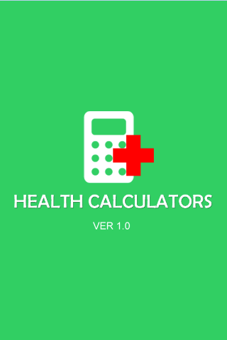 Calculator + on the App Store - iTunes - Everything you need to be entertained. - Apple