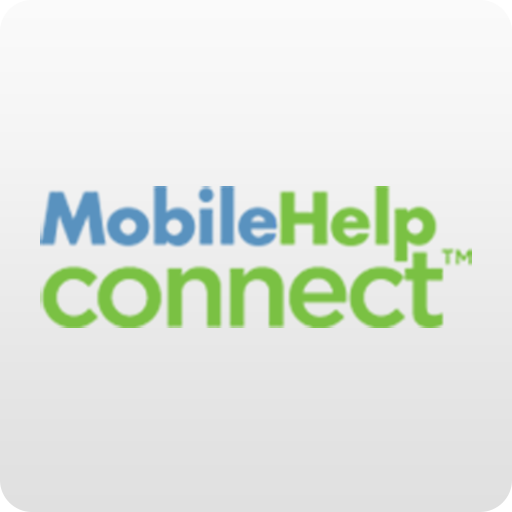 MobileHelp Connect
