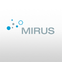 MIRUS Explorer education apps