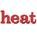 heat Magazine icon