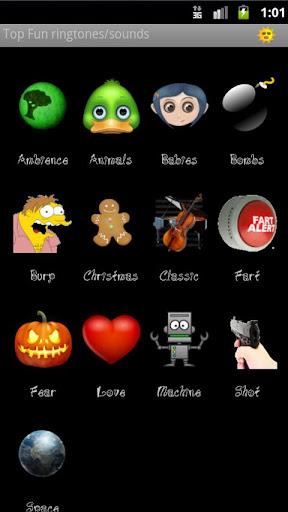 next launcher theme mesida apk - Download Android APK GAMES ...