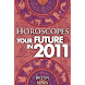 Horoscopes - Your Future  20
