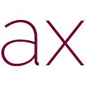 artmixx Pro icon
