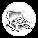 كنز المعلومات 2014 icon