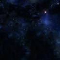 Space LiveWallpaper205 logo
