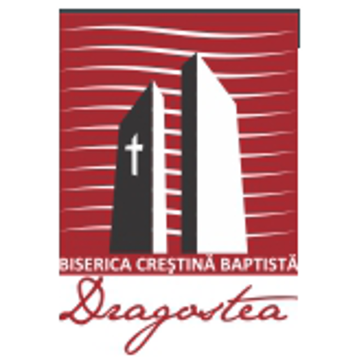 Biserica Baptista Dragostea 社交 App LOGO-APP試玩