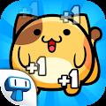 Kitty Cat Clicker - The Game APK baixar