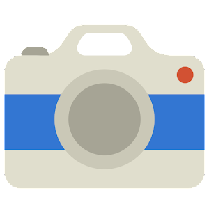HD Camera for Android 攝影 App Store-癮科技App