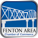 Fenton Chamber of Commerce