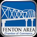 Fenton Chamber of Commerce icon