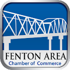 Fenton Chamber of Commerce icon