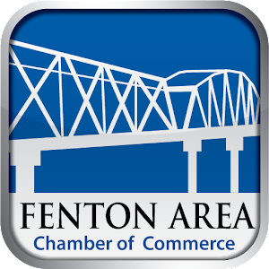 Fenton Chamber of Commerce for PC-Windows 7,8,10 and Mac