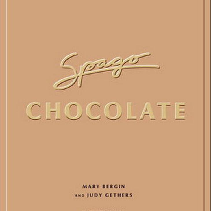 Classic Chocolate Soufflé Recipe