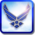 Air Force Live Wallpaper icon