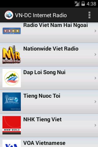 VN-DC-Radio5