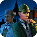 Criminal Case Slots icon
