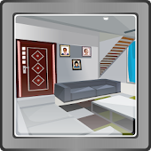EscapeGame N33 - Luxury House
