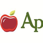 Applebee's UAE