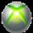 Xbox 360 Theme