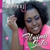 TiffanyJ