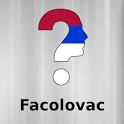 Facolovac icon