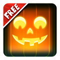 Download Full Frootrees Halloween Full Free 3.0.3 APK