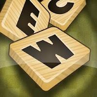 WordCollapse 2.0