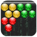 Matrix Bubble icon