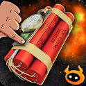 Simulator Dynamite 2 icon