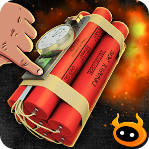 Simulator Dynamite 2 for PC and MAC