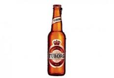 בירה לבנה