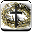 Easter Christian wallpaper icon