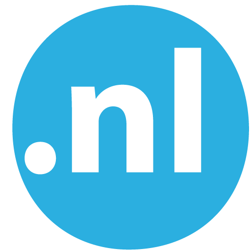 ThuisBezorgWinkel.nl 購物 LOGO-阿達玩APP