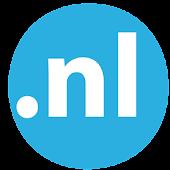 ThuisBezorgWinkel.nl