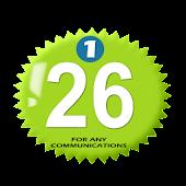 126Calendar(일정 달력 기념일 디데이 반복)