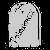 Trimemox - Halloween