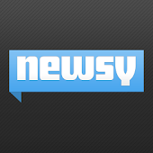 Newsy: Multisource Video News