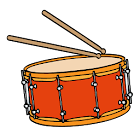 Ultimate Real Drums icon