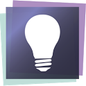 Silt - light notes & tasks icon