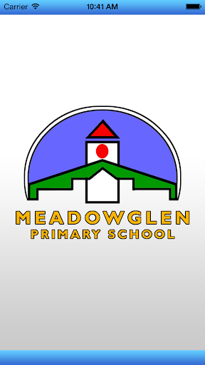 Meadowglen Primary School