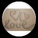 صور رومنسيه icon
