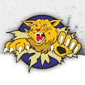 Logan High School icon