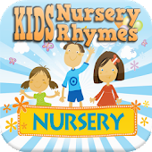 Childrens Nursery Rhymes Songs