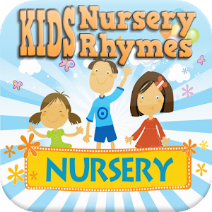 Childrens nursery rhymes songs android apps on google play