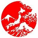 Japanese Grammar (日本文法) icon